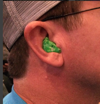 ear plugs.png